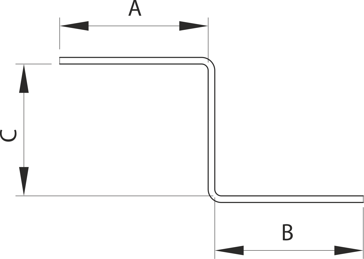 Auxiliary sections Z